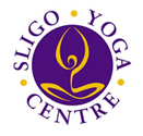Asquith Conquer Cami - Japanese Floral - Sligo Yoga Centre
